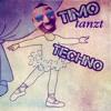 TIMO MANDL //