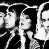 Abba - Thank you for the music (instrumental)