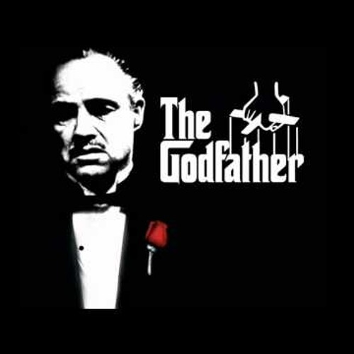 The Godfather, Nino Rota 1