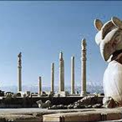 Betty Miller On Traveling Through Iran And Evaluation Of Trip - Part 2 B