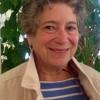 Linda Gutlohn On Teaching Literacy