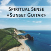 Spiritual Sense - Sunset Guitar (Original Mix)