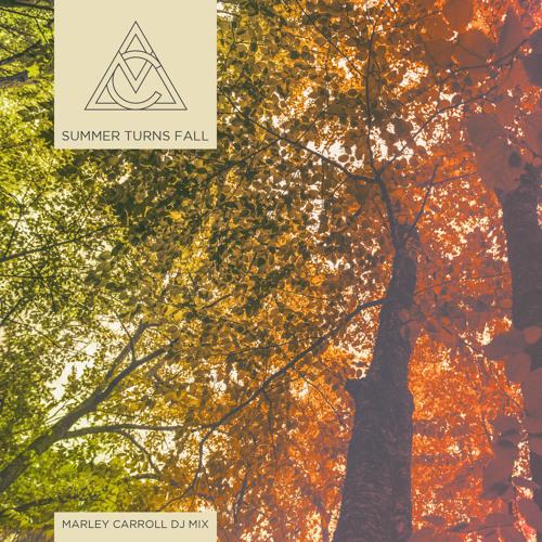 Summer Turns Fall (DJ Mix)
