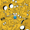 Finn And Jake - Guess