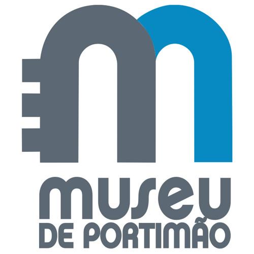 Ambientes sonoros para o Museu de Portimão