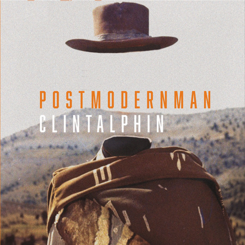 Postmodern Man