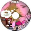 東京女神搖 蝴蝶專屬 PDMK DJ 發呆 2015 Mix 64Kbps mp3