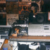 Wiz Khalifa Type - Stratosphere (Prod. Luke White)