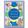 Everyday Survival English - Track 32