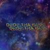 Drop Tha Bass - free download **Electro**
