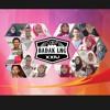 Basar niat (lagu berau) by coop badal lng 24
