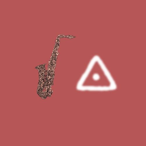 yung jazz killa
