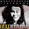 """What You Need + Sweet Home Alabama"" (Mashup) / INXS + Lynyrd Skyrnyrd  Mashup"