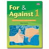 For & Against 1  - Track 40