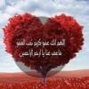 Download سورة آل عمران -تلاوة رائعة- الشيخ فارس عباد Mp3