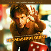 Mississippi Grind Vol. 1 Soundtrack Preview (Official Audio)