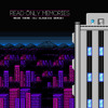 Read Only Memories Main Theme (DJ Slagkick Remix)
