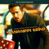 Mississippi Grind Vol. 2 Soundtrack Preview (Official Audio)