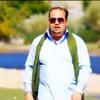 Kajaki Daar Qarsak New 2015 Song (Mp3Afghan.com)