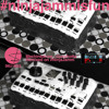 Machinedrum-Gunshotta Remixed on #NinjaJamm