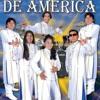 SOL  DE AMERICA LOS SOLES DE BOLIVIA 2013 2014-HUAYÑOS MIX 1 Portada del disco