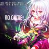 No Game No Life - This Game (Daydream Anatomy RMX)
