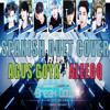 Super Junior - M BREAK DOWN SPANISH DUET COVER.mp3