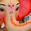 Deva Shree Ganesha Song Bass And 3m@@r Mix  ''Ganesh Chavthi Special'' Mix By Dj Sandy