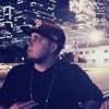 YANUIS - ALGO NUEVO ( HIP HOP LATINO ) Prod. By: D'LUZ  ( THE MAESTROS MUSIC )