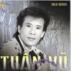 Con Duong Xua Em Di Tuan Vu Album Cover