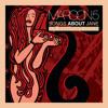Secret - Maroon 5 (Cover Nataly Arce)