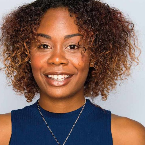 9 - Erin - What - We - Wouldnt - Have - Without - Black - Inventors