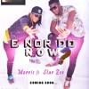 E Nor Do Now? Morris Feat. Star Zee
