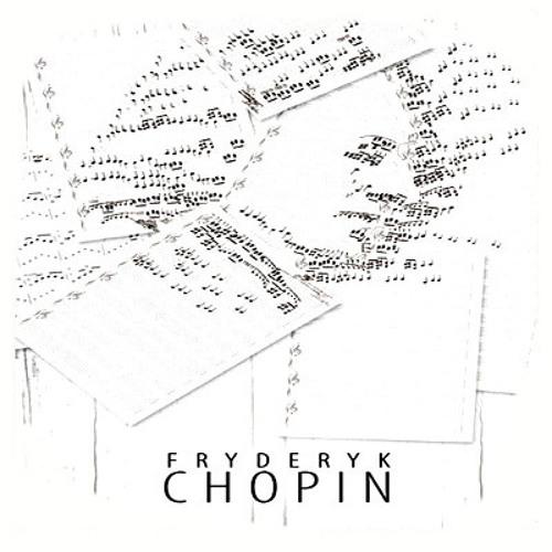 Prelude in E-Minor, op 28 no.4, Frédéric Chopin