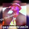 = = MC URUBUZINHO - É QUE O MUNDO TÁ LOUCÃO {{ - $ DJ 2G $ - }}