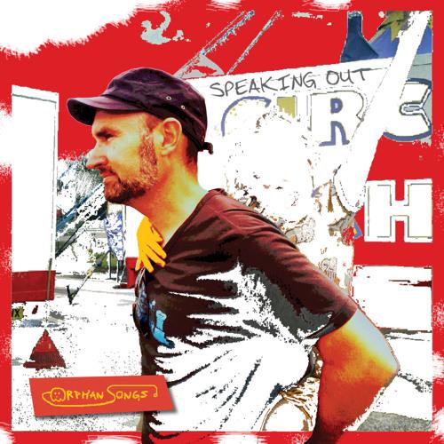 Speaking Out (2015, full album)