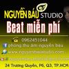 Beat Ngoc Lan - Con Duong Toi Ve- Nguyenbaustudio.com  - 0962451044