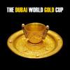 The Dubai World Gold Cup