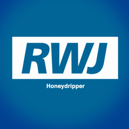 Honeydripper (RWJ's alt mix)