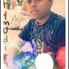 Mudhiraj - Palaram - Bande - @-songs - Mix - By - #-dj - Sai