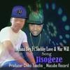 Mchina Boy Ft Shebby Love & War Will Jisogeze.mp3