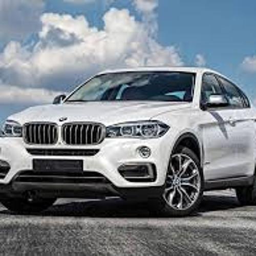 MotorTalk BMW X6