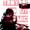 Troyboi - Do You (feat.Cozmic Leo)