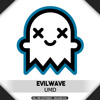 Evilwave - UMD (Kill The Copyright Release)
