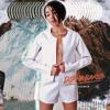 Rinni Wulandari - Oh Baby (Dipha Barus Remix PREVIEW)