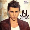 Download Belal - Ana Mosh Z3lan | بلال - انا مش زعلان Mp3