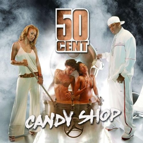 Thumbnail 50 Cent Candy Shop Josiah Ramel Bootleg Free Dl