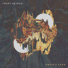 Poppy Ajudha - David's Song (Tom Misch Remix) mp3