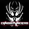 Omegamode x Adair (Disrobe) - Tokyo (clip)