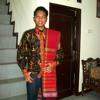 Holong Na So Tarputik (cover)
